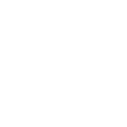 A friend called Loneliness